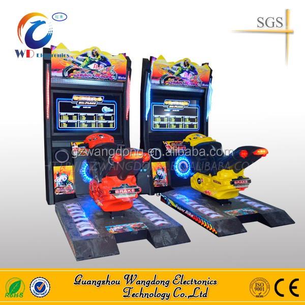 Игровые автоматы вождение игровые автоматы пейнтбол купить