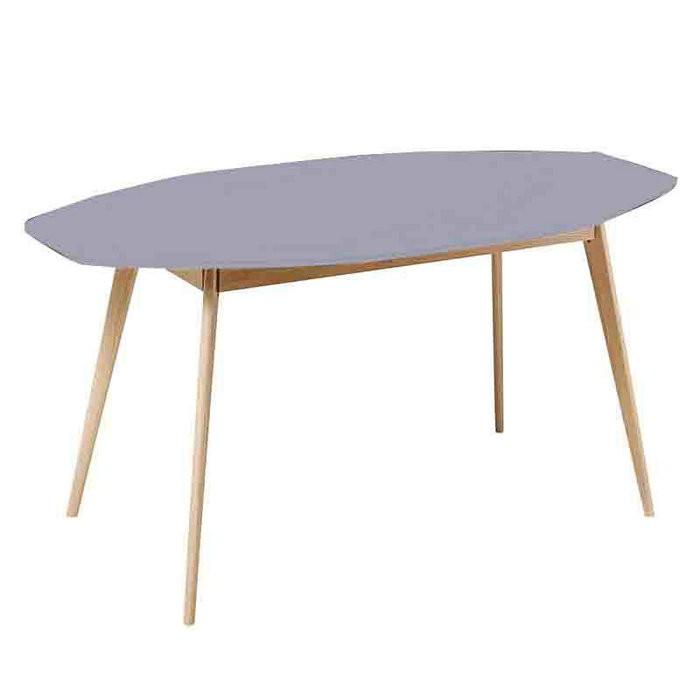 High Gloss Extention Round Rotating Dining Table  : HTB1uUKFXXXXbOXXXXq6xXFXXXL from www.alibaba.com size 700 x 700 jpeg 24kB