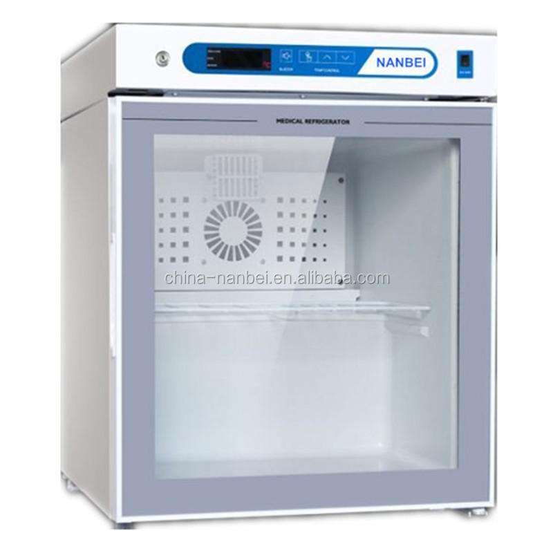 Counter Top Glass Door Small Mini Refrigerator Price Buy Mini