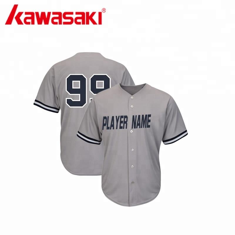 Finden Sie Hohe Qualität Schnittmuster Baseball Trikot Hersteller ...