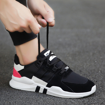 Men Casual Sport Shoes Casual Athletic Shoes Hot selling