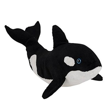 Wholesale Cute Stuffed Animal Orca Plush Soft Orca Toy For Kids Orca Custom Plush Toy Buy Wholesale Cute Stuffed Animal Orca Plush Soft Orca Toy For