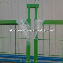 Aktion Fuß Zaun, Einkauf Fuß Zaun Werbeartikel und Produkte von Fuß ...