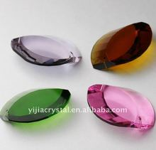 Crystal Jewelry Accessories
