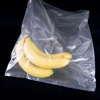 Green Food Conservation Packaging Bag