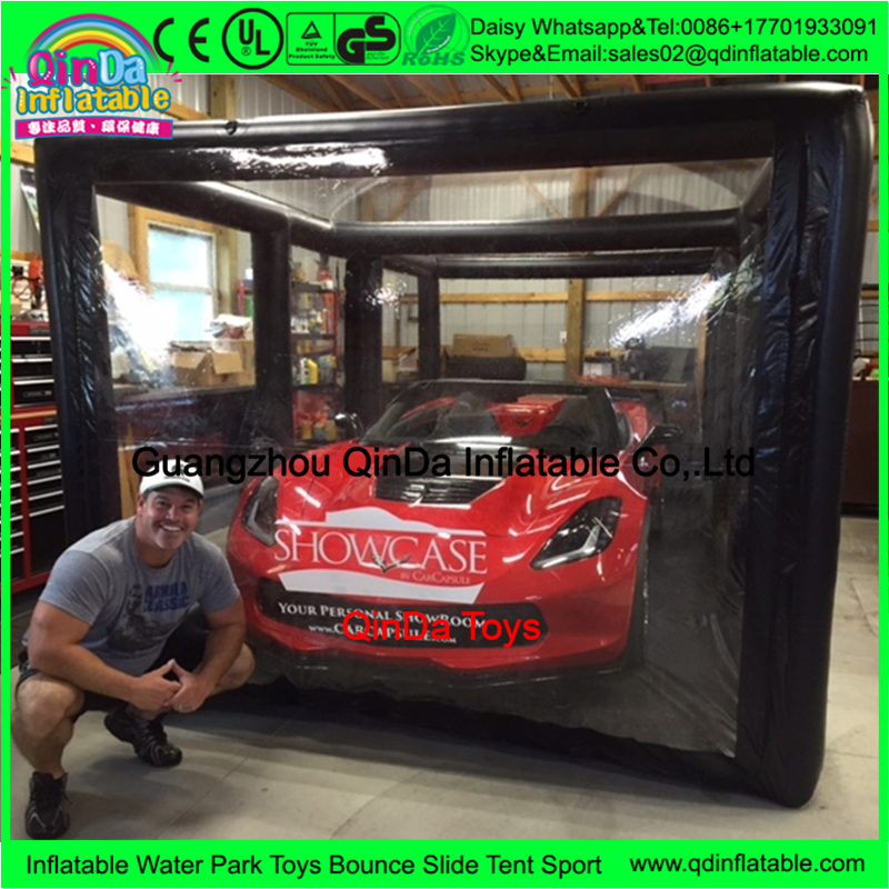 Professional Inflatable Car Shelter Car Capsule ShowcaseInflatable Transparent Tent For Car From China - Buy Car Capsule ShowcaseInflatable Car Shelter ...  sc 1 st  Alibaba & Professional Inflatable Car Shelter Car Capsule Showcase ...