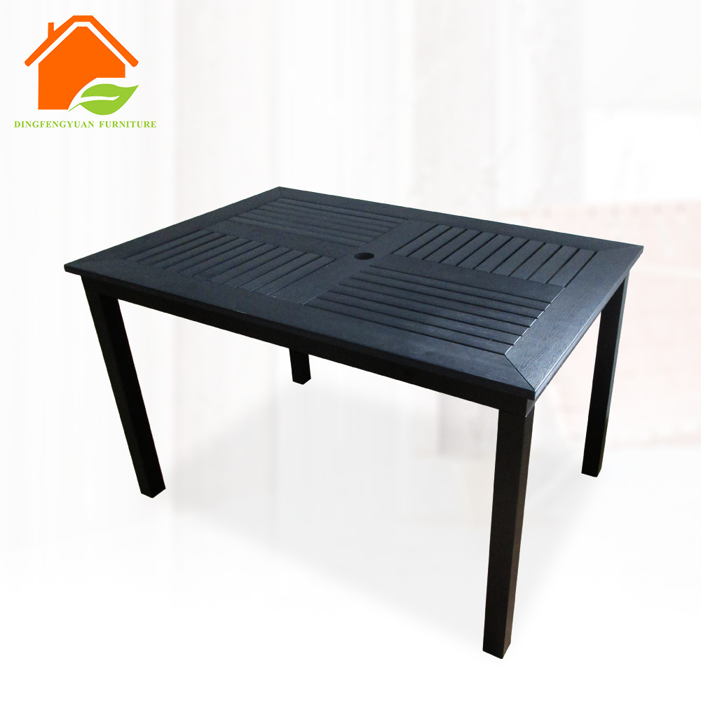 Mother of pearl inlay tables mother of pearl inlay tables mother of pearl inlay tables mother of pearl inlay tables suppliers and manufacturers at alibaba geotapseo Image collections