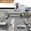 Good Quality Long Life Time Long Warranty Time Commercial Kitchen Equipment China