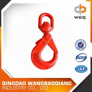 Cleaning Products Industrial Chain Spring Hook