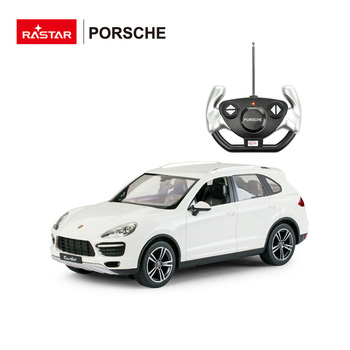 Rastar Porsche Electric Car Toys For Kids Buy Electric Car For