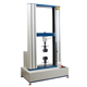 Best fabric hounsfield tensile testing instrument price