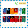 Hot selling!!!2014 World Cup case for iphone 5