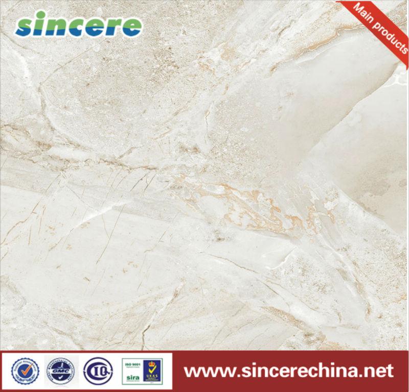 Venta al por mayor suelos imitacion marmol compre online - Suelos porcelanicos imitacion marmol ...