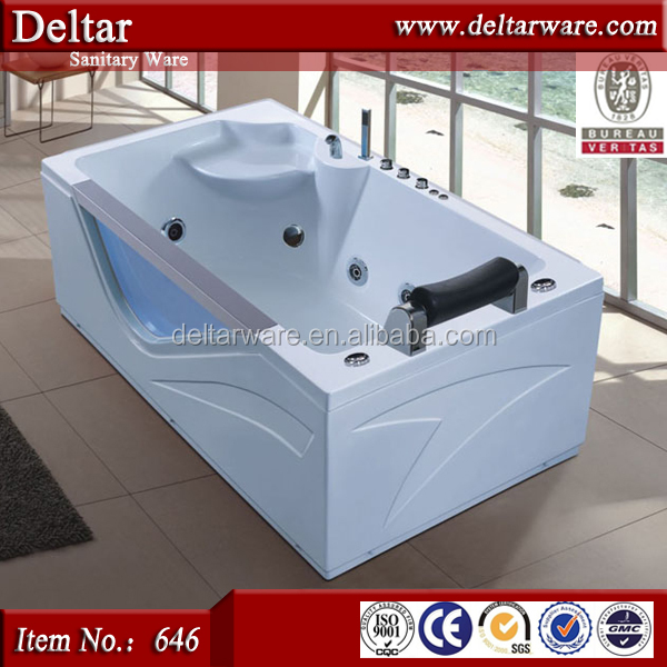utilis en fonte baignoires vendre deux personne acrylique baignoire autoportante baignoire d. Black Bedroom Furniture Sets. Home Design Ideas