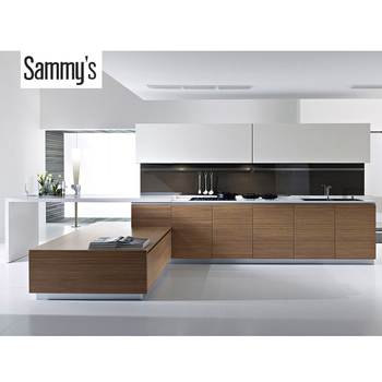 China Factory Kitchen Cabinet Pantry Cupboard Design Philippines Modular Kitchen Buy Philippines Modular Kitchen Kitchen Pantry Design Kitchen