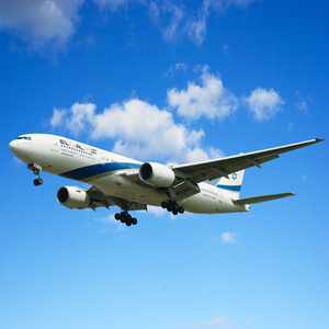 lbc air cargo rates air botswana/philippines cargo rates