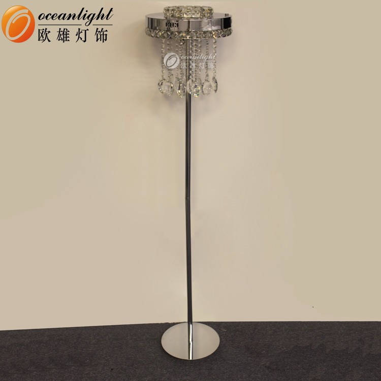 Lava lamp floor lamp wholesale floor lamp suppliers alibaba mozeypictures Image collections