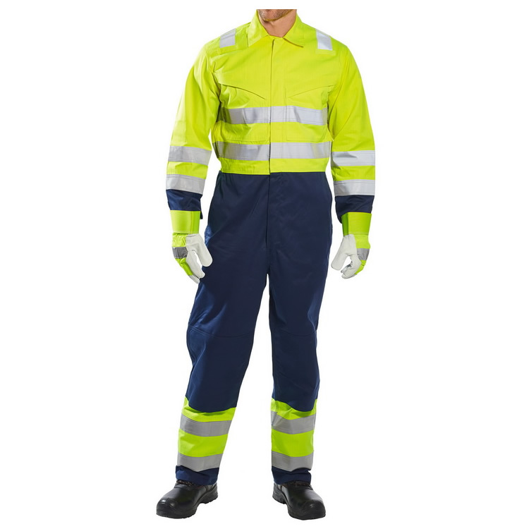 Custom Made Mining Safety Work Wear Clothes Buy Mining Work Clothes,Mining Safety Wear,Safety Workwear Product on