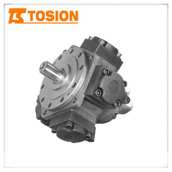Radial piston hydraulic motor buy radial piston Radial piston hydraulic motor