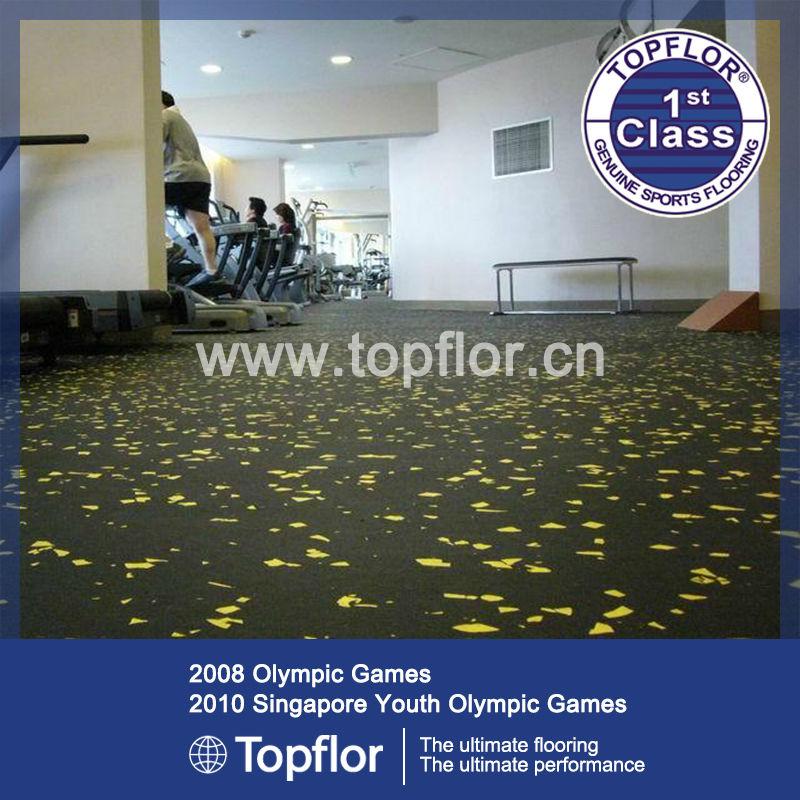 Antibacterial Rubber Floor Mat Antibacterial Rubber Floor Mat