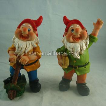 Garden Gnomes CheapMini Garden Buy Garden Gnomes Cheap Mini