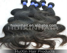 High Quality Natural Haiir Extension the best quality at good price indain virgin hair extension