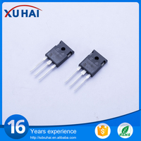 Buy Field Effect Transistor for Audio Amplifier in China on ...
