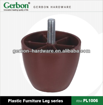 Furniture Legs Extensions plastic furniture chair leg extensions - buy plastic furniture
