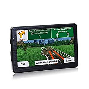 Cheap Gps Maps Mexico find Gps Maps Mexico deals on line at