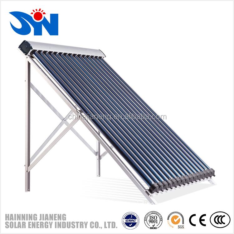 Finden Sie Hohe Qualität Solarthermischer Kollektor Hersteller Und  Solarthermischer Kollektor Auf Alibaba.com