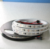 Programmable WS2811 RGB led strip smd 5050 30 leds per meter DC12V IP67 High brightness