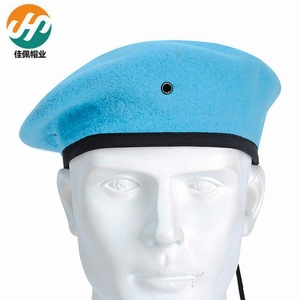 09a0c24c Wool Beret Factory, Wool Beret Factory Suppliers and Manufacturers at  Alibaba.com