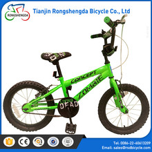 Made in China cheap used dirt bikes low price hero cycle kid bicycle / children bicycle for 5 7 years old / Child Bikes for girl