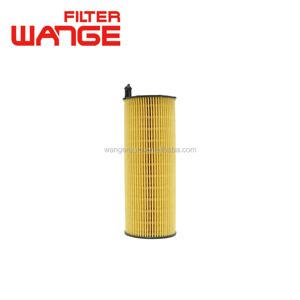Mercedes Actros Filter Suppliers And Benz Ml270 Fuel 2002 Manufacturers At