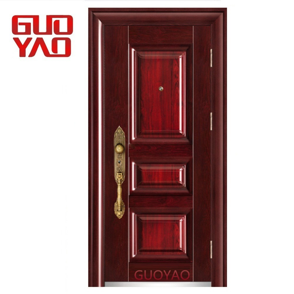 Attrayant Unique Home Designs Security Doors Wholesale, Door Suppliers   Alibaba