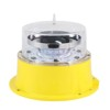 Supper Design Medium intensity light led beacon obstacle warning light