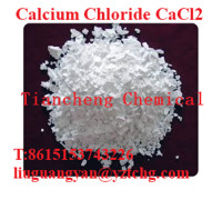 Calcium Chloride road salt ice melt salt