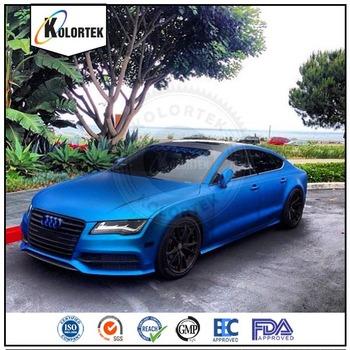 Car Paint Colors >> Kolortek Car Paint Raw Material Candy Auto Paint Colors Car Paint Pearl Powder Manufacturer Buy Car Paint Raw Material Car Paint Raw Material Car