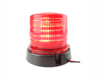 Personal Locator Beacon Mine Phone Calls Indicating Led Lights D8