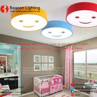 hot sale new design led children ceiling lamp lights Warranty 5 years for kids's room kindergarten Factory Outlet wholesale