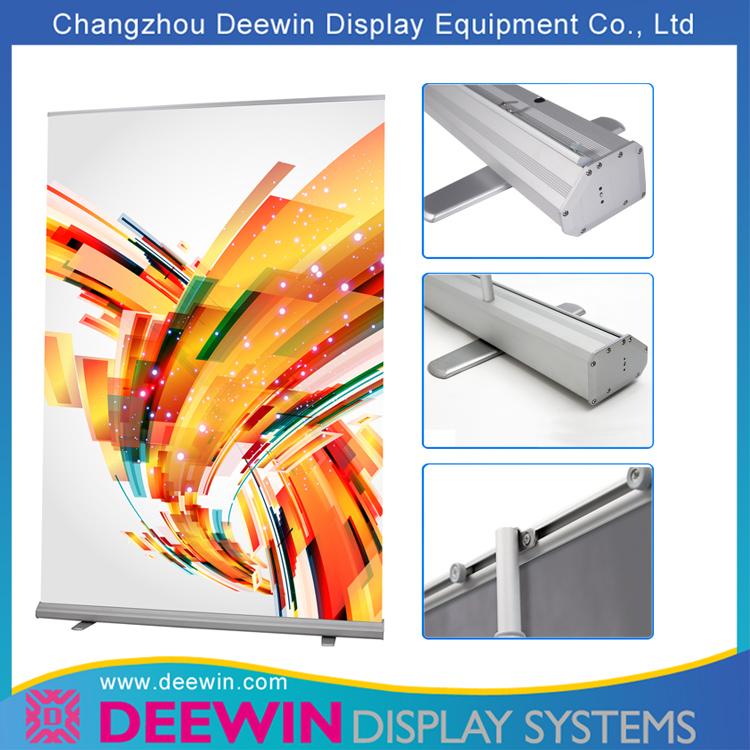 retractable roll up green screen retractable roll up green screen suppliers and at alibabacom