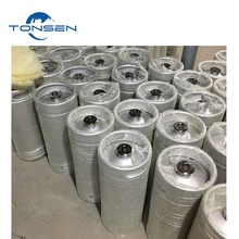 15.5 Gallon 30l <span class=keywords><strong>50l</strong></span> 60l Stainless Steel 맥주 통 대 한 아르헨티나 맥주 Manufacturer