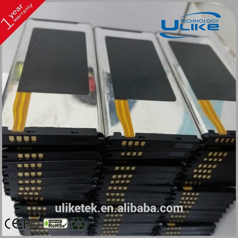 Top quality battery wholesale,shenzhen hot sale mobile phone battery,original battery