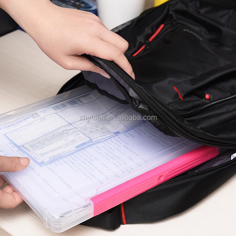 accordion file folder accordion file folder suppliers and at alibabacom - Accordion Folder