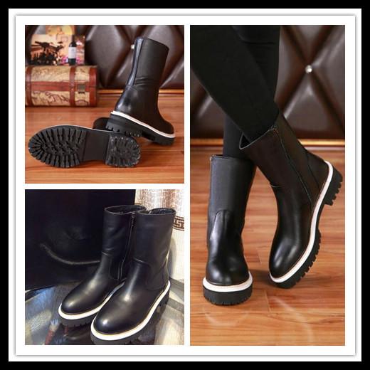 Popular Rain Boots Brands Yu Boots