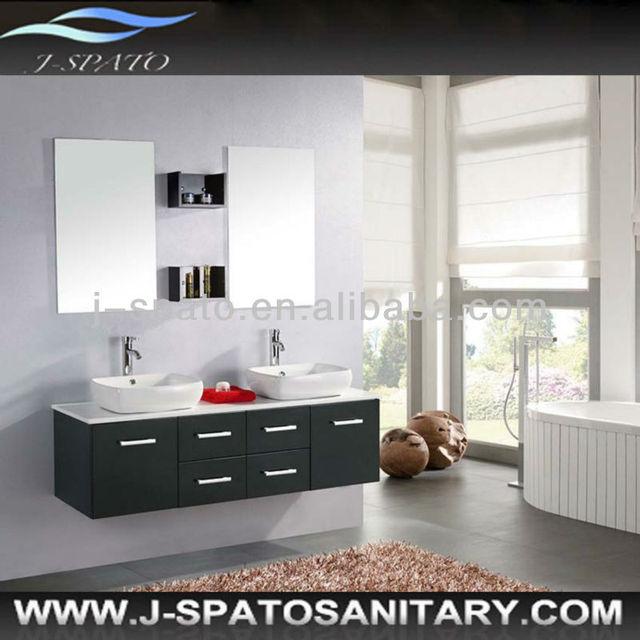 beech bathroom cabinet-Source quality beech bathroom cabinet from ...