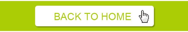2020 hot selling handy electronic heater, fan heater, room electrical heater