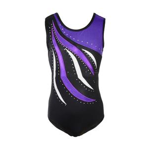 482a37023ebc China dance leotards girls wholesale 🇨🇳 - Alibaba
