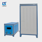 hot sale IGBT technology high frequency portable induction heating forging equipment for metal forging