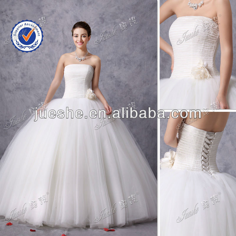 cheap wedding dresses cheap wedding dresses suppliers and manufacturers at alibabacom